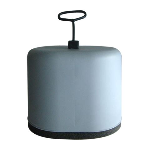 china faucet cover shell fc3 china outdoor faucet