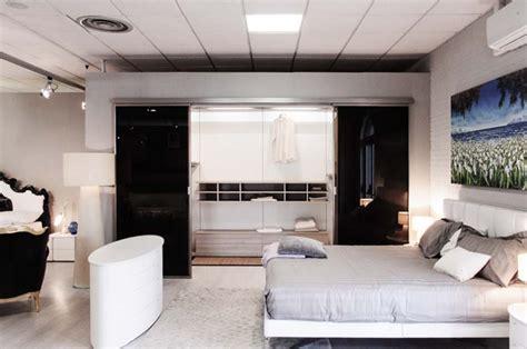 studio arredamento interni studio arredamento interni ispirazione di design interni