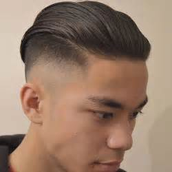 hair styles for mens 31 good haircuts for men men s hairstyles haircuts 2017