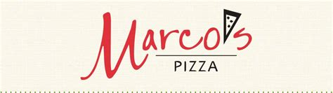 Marco S Pizza Gift Card - marco s pizza pizza sandwiches catering delivery south burlington