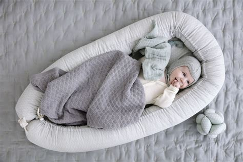 cam baby das baby nest von cam cam copenhagen gibt deiner maus vor
