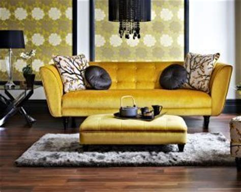 Sixties Home Decor 1000 Images About Mustard Sofa On Pinterest Shelves