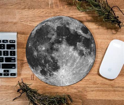 full desk mouse pad the 25 best mousepad ideas on pinterest work desk decor
