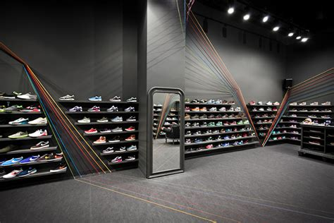 sneaker store run colors sneaker store poland the cool the