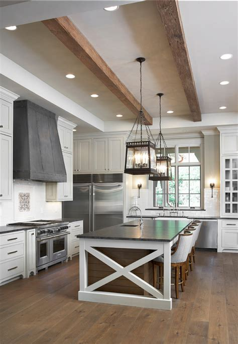 transitional kitchen designs lake house with transitional interiors home bunch