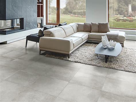 Tiles In Living Room - flooring hardwood carpets rugs more the home depot