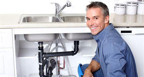 Mainline Plumbing by 2 Mainline Plumbing Solutions