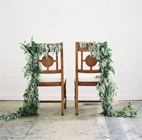 winter wedding diy ideas 10 simple winter wedding diy projects onefabday
