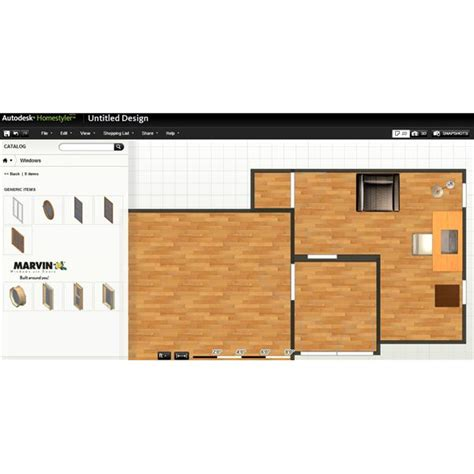 free commercial floor plan software 5 free floor plan software options for businesses