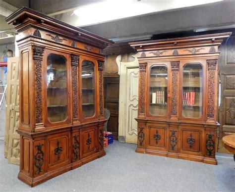 librerie cuneo antiche farmacie e librerie marro boiseries e