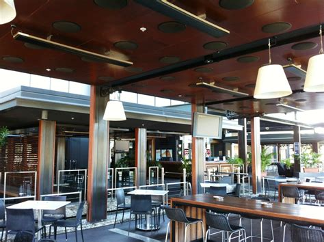 outdoor gas patio heaters melbourne 28 images patio
