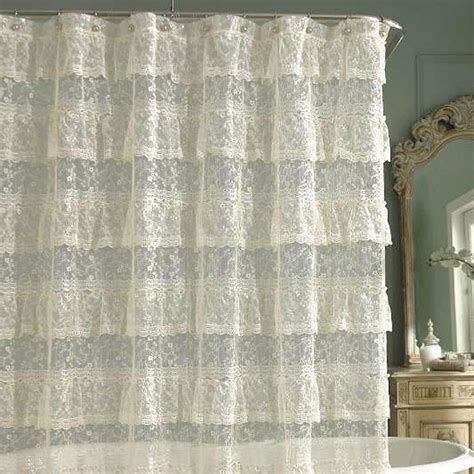 Big Shower Curtains White Ruffle Shower Curtain Target In Gray Ruffle Shower Curtain Bathroom Ruffle Shower Curtain