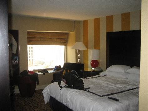 planet las vegas rooms hoollywood hip room picture of planet resort casino las vegas tripadvisor