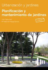 libreria fundacion laboral categor 237 a urbanizaci 243 n y jardines planificaci 243 n y