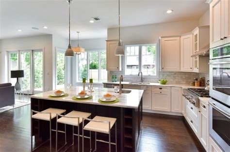 home depot kitchen design services home depot kitchen design services kitchen home kitchens
