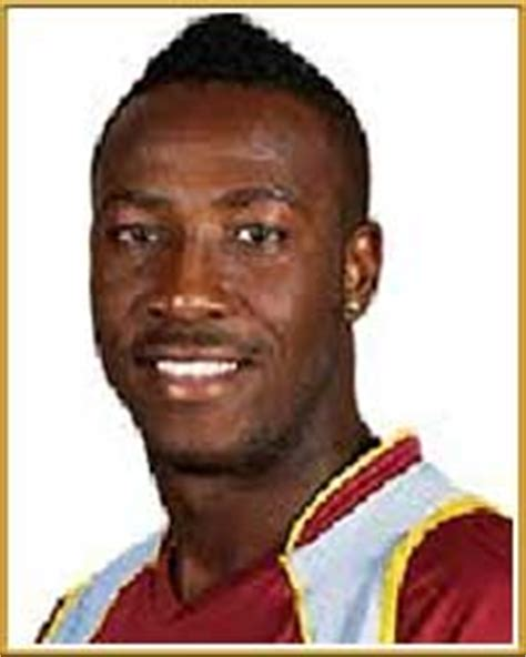 Birth Records Jamaica West Indies Andre Profile Ipl Clt20 Odis Tests T20 Records West Indies Cric Window