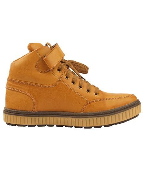 bacca bucci casual shoes price in india buy bacca