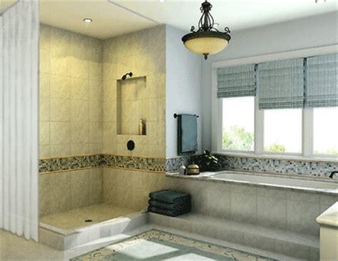 Alternatives To Glass Shower Doors Shower Rods Shower Door Alternative