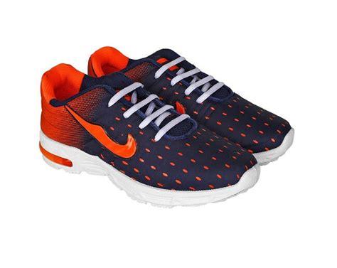 brands  buy sport shoes   rs  looksgudin