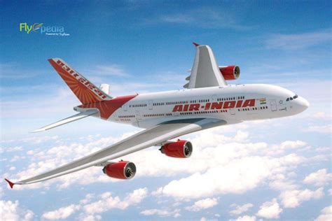best airline flights best airlines who are looking for usa to india flights
