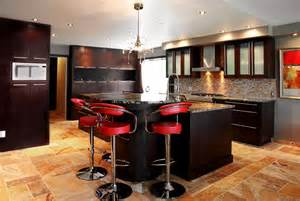 kitchen style gallery of custom cabinetry toronto mississauga oakville toronto high end kitchens