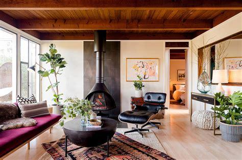 best home staging interior design ideas decoration