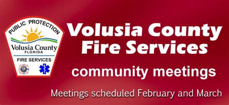 Detox Volusia County by Meetings