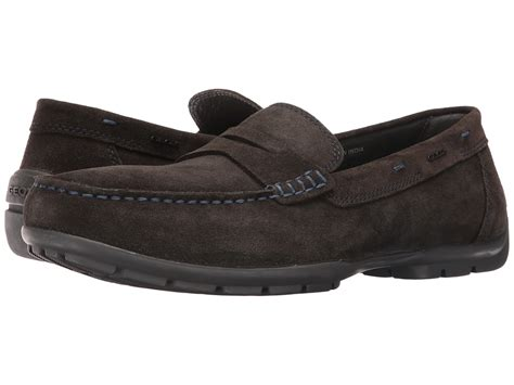 geox shoes sale geox shoes sale 28 images geox s sale shoes geox s