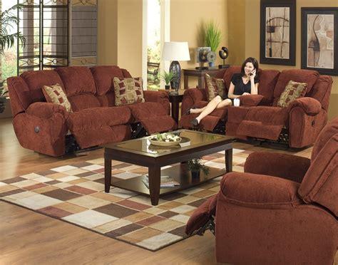 reclining sofa deals reclining sofa deals stylish decoration reclining living