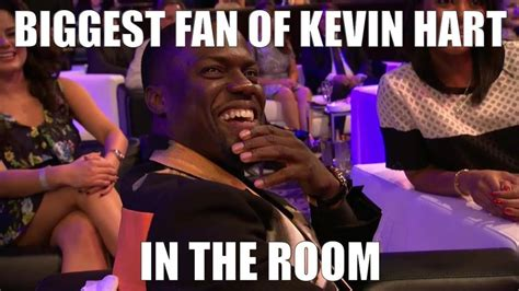 Kevin Memes - best memes from people magazine awards stage right secrets