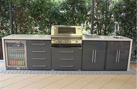 masters kitchen design master forge outdoor kitchen design master forge outdoor