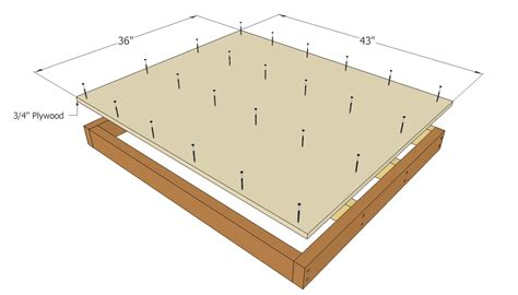 plywood house plans large dog house plans free outdoor plans diy shed wooden playhouse bbq