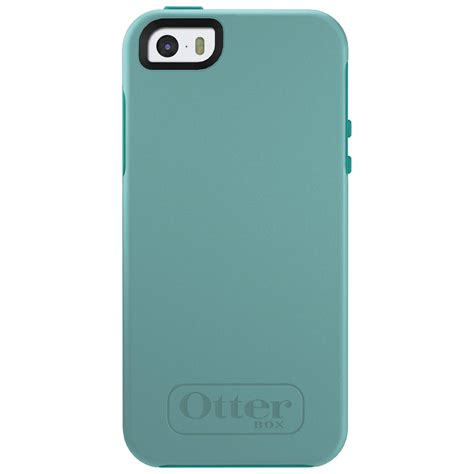 otterbox symmetry series case  iphone sse   bh
