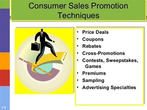 Sweepstakes Sales Promotion - sales promotion marketing