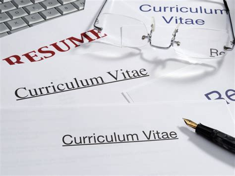 want to bag that improve your resume the hr digest