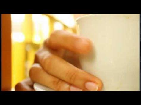 bf short film bf short film youtube