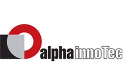 alpha innotec erfahrungen w 228 rmepumpe hirschberger haustechnik heizung sanit 228 r