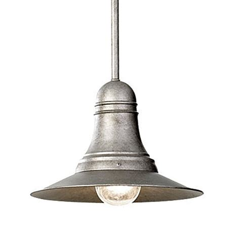 Stainless Steel Pendant Light Fixtures Pendant Lighting Ideas Pewter Pendant Lights Fixtures Ideas Shed Pewter Pendant