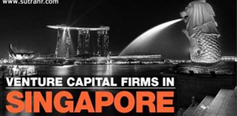 Mba In Hr Singapore by Archives For 2014 Sutrahr Page 2