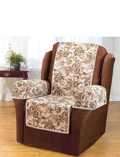 Garland Furniture by Garland Tapestry Furniture Protectors Home Living Room