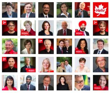 List Of Cabinet Secretaries Collison Rjcollison