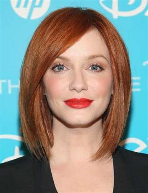 beat haircuts 2015 25 best ideas about one length bobs on pinterest short
