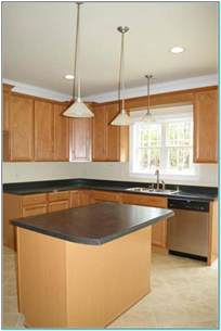 small kitchens with islands for seating narrow kitchen island on vaporbullfl com