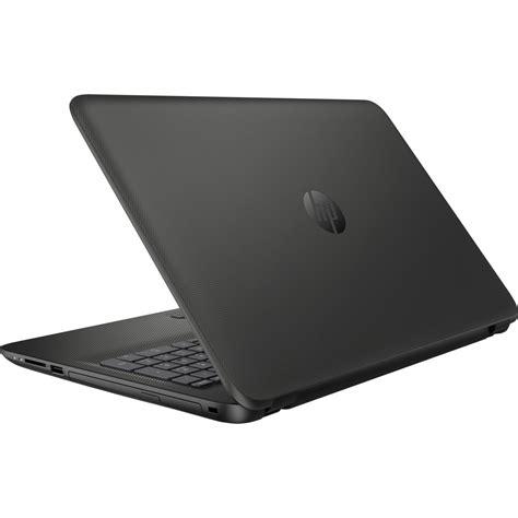 Hp Ba079dx Amd A10 Ram 4gb Hdd 1tb Vga R5 Radeon Touchscreen Gaming Hd hp 15 ba079dx 15 6 quot touch laptop amd a10 9600p 2 4ghz 6gb 1tb windows 10 ebay