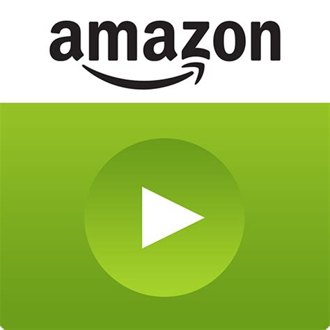 amazon instant video amazon prime instant video for android is available for