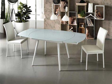 küchentisch stuhl glas design k 252 chentisch