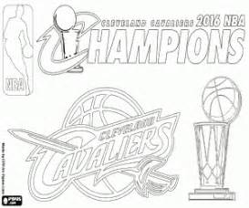 Basketball - Championships coloring pages printable games