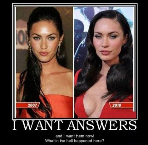 Meme Plastic Surgery - cheap signals how the toup 233 e fallacy enables judgmental jerks