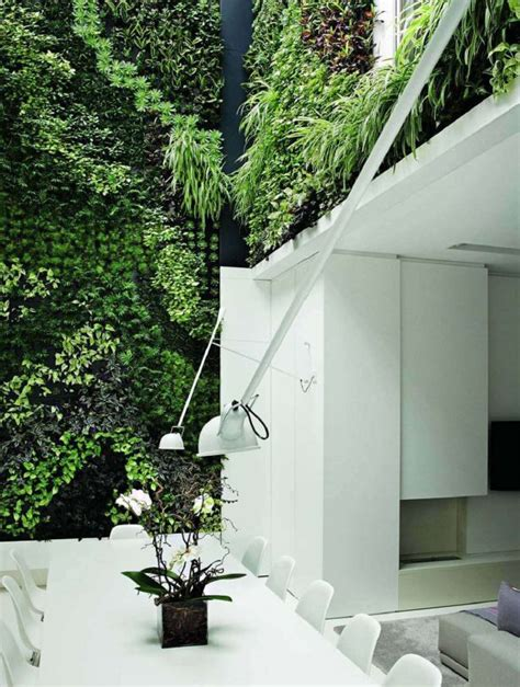 Outdoor Vertical Garden Vertical Garden Garden Wall Gardens
