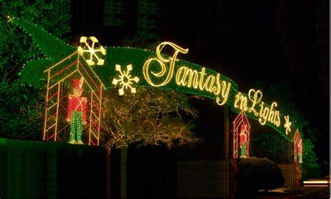 callaway gardens groupon deal discount fantasy in lights